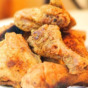 fried-chicken-featurenew