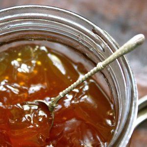 marula jelly2